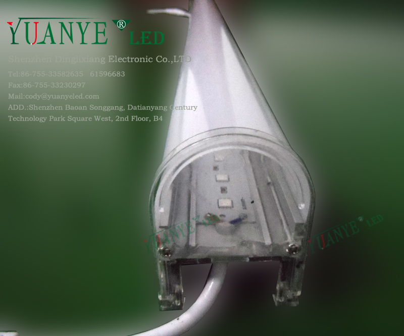 庭院玉米灯,墙角灯,以及各类dmx512大功率/小功率led户外景观灯具产品